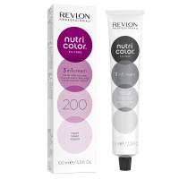 Revlon Nutri Color Filters 200 100 ml