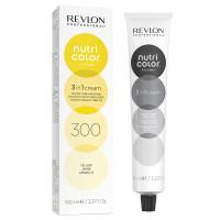 Revlon Nutri Color Filters 300 100 ml