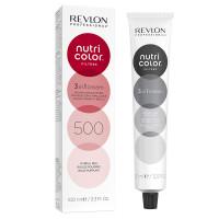 Revlon Nutri Color Filters 500 100 ml