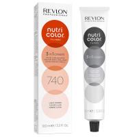 Revlon Nutri Color Filters 740 100 ml