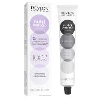 Revlon Nutri Color Filters 1002 100 ml
