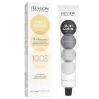 Revlon Nutri Color Filters 1003 100 ml