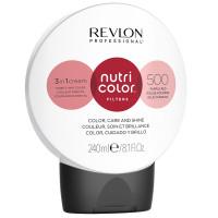 Revlon Nutri Color Filters 500 240 ml