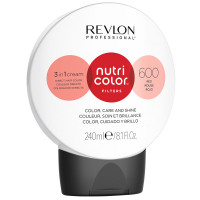 Revlon Nutri Color Filters 600 240 ml