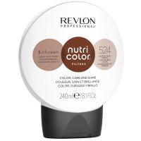 Revlon Nutri Color Filters 524 240 ml