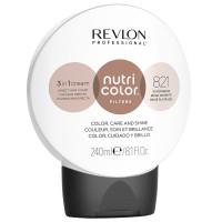 Revlon Nutri Color Filters 821 240 ml