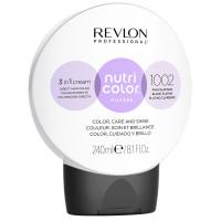Revlon Nutri Color Filters 1002 240 ml