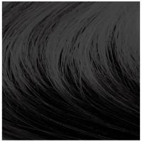 Goldwell Elumen Deep Haarfarbe NA@2 200 ml