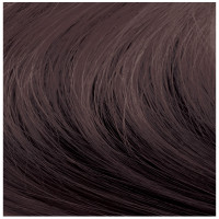 Goldwell Elumen Deep Haarfarbe NB@4 200 ml