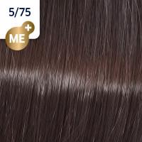 Wella Koleston Perfect Me+ Deep Browns 5/75 60 ml