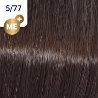 Wella Koleston Perfect Me+ Deep Browns 5/77 60 ml