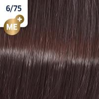 Wella Koleston Perfect Me+ Deep Browns 6/75 60 ml