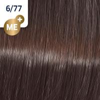 Wella Koleston Perfect Me+ Deep Browns 6/77 60 ml