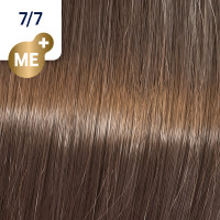 Wella Koleston Perfect Me+ Deep Browns 7/7 60 ml