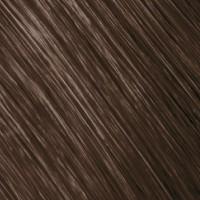 Goldwell Topchic Haarfarbe 6N dunkelblond