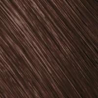 Goldwell Topchic Haarfarbe 5GB hellbraun goldbraun 60 ml