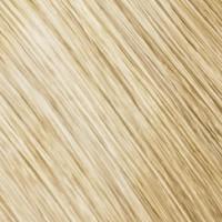 Goldwell Topchic Haarfarbe 11N hellerblond-natur