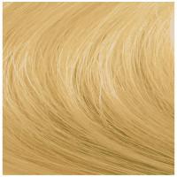 Goldwell Elumen Light Haarfarbe GB@9 200 ml