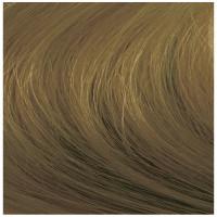 Goldwell Elumen Haarfarbe Light NA@8 200 ml