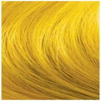 Goldwell Elumen Haarfarbe YY@ALL 200 ml