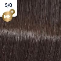 Wella Koleston Perfect Me+ Pure Naturals 5/0 60 ml