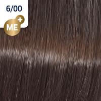 Wella Koleston Perfect Me+ Pure Naturals 6/0 60 ml