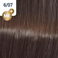 Wella Koleston Perfect Me+ Pure Naturals 6/07 60 ml