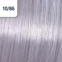 Wella Koleston Perfect Rich Naturals 10/86 60 ml