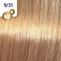 Wella Koleston Perfect Me+ Rich Naturals 9/31 60 ml