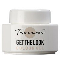 Trosani Color Gel Naked White 5 ml