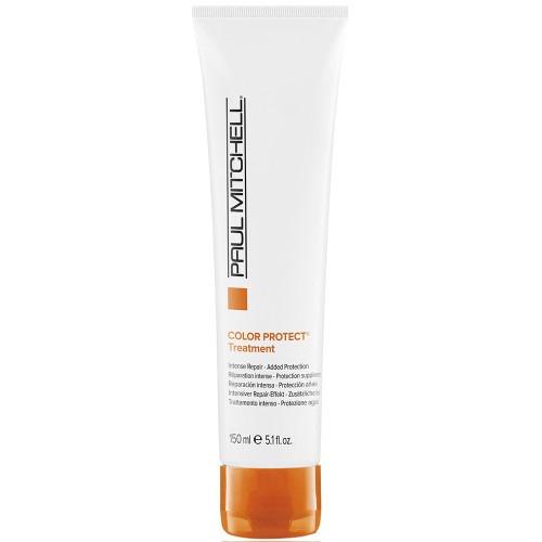 Paul Mitchell Color Protect  Treatment 150 ml