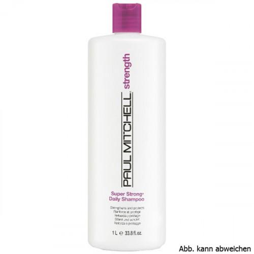 Paul Mitchell Super Strong Shampoo 1000 ml