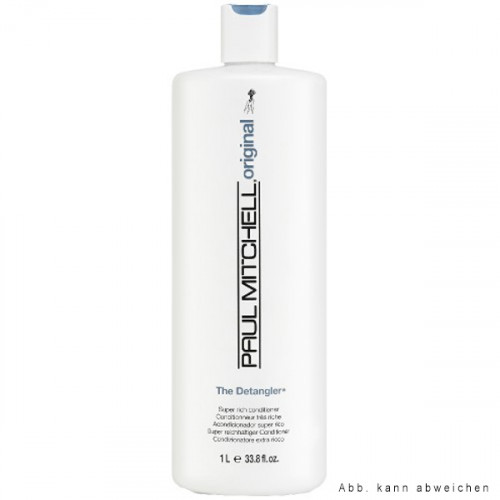 Paul Mitchell Classic Line The Detangler 1000 ml