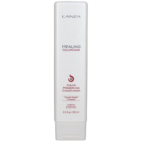 Lanza Healing Color Care Conditioner 250 ml