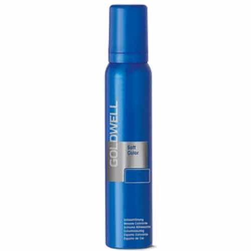 Goldwell Colorance Soft Color Tönung 6/K Kupferbrilliant 125 ml