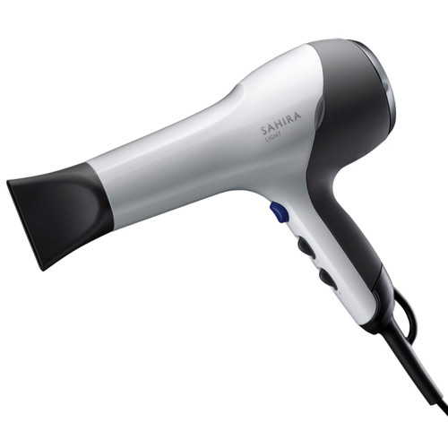 Wella Professional Sahira light  Haartrockner 1200 Watt