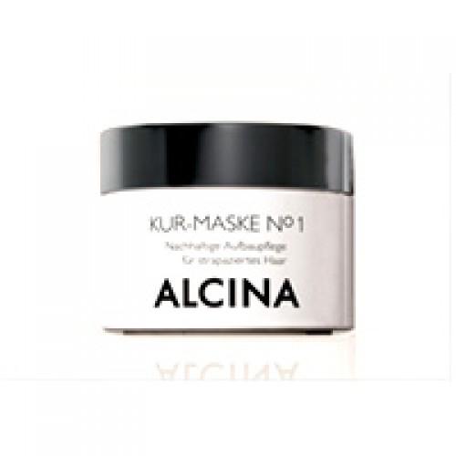 Alcina Kur-Maske N° 1