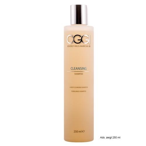Oggi Cleansing Shampoo 50 ml