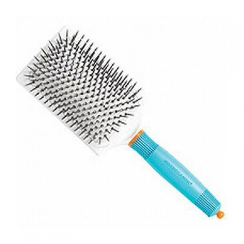 Moroccanoil Thermo Paddle  XL