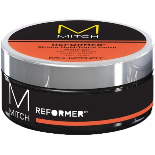 Paul Mitchell Mitch Reformer Texturizer 85 ml