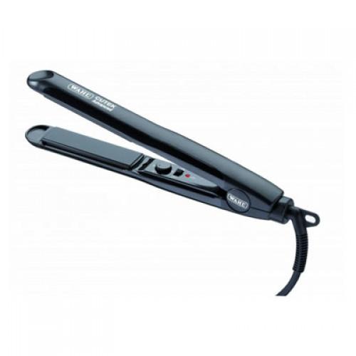 Wahl Professional Cutek Advanced Haarglätter Glätteisen
