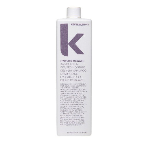 Kevin.Murphy Hydrate-Me.Wash 1000 ml