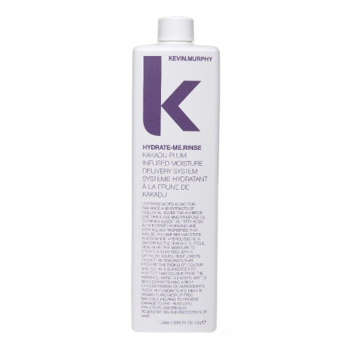 Kevin.Murphy Hydrate-Me.Rinse 1000 ml