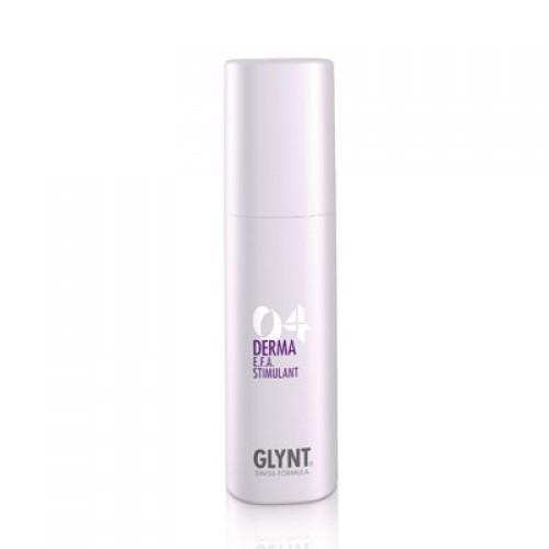 GLYNT DERMA  EFA Skin Stimulant 4