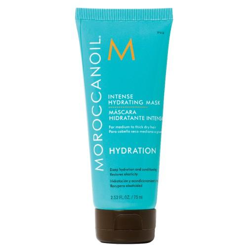 Moroccanoil® Intense Hydrating Mask 75 ml