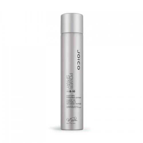Joico Style & Finish Power Spray