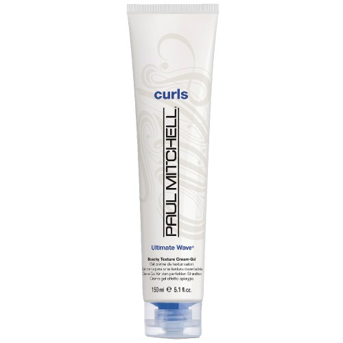 Paul Mitchell Curls Ultimate Wave 150 ml