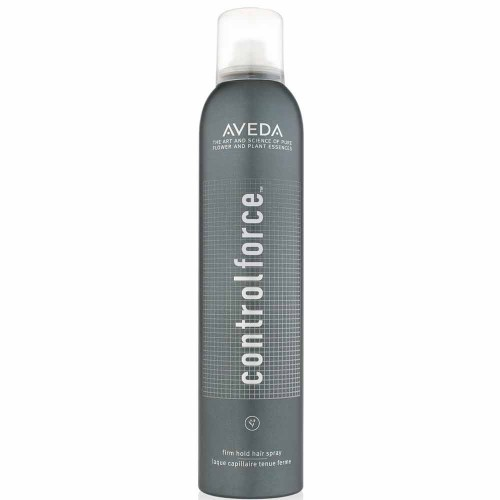 AVEDA Control Force Firm Hold Hair Spray 300 ml