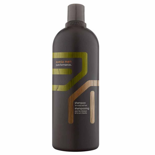 AVEDA MEN Pure-Formance Shampoo 1000 ml