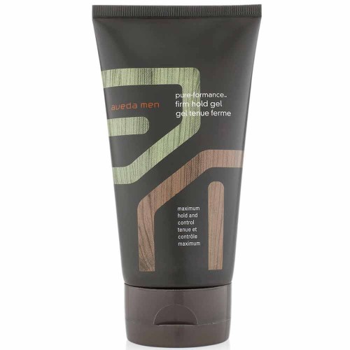 AVEDA MEN Pure-Formance Firm Hold Gel 150 ml